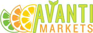 avantimarketsilwi.com
